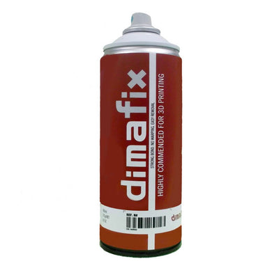 DimaFix Bed Adhesive Spray