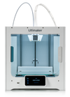 Ultimaker S3 3D Printer