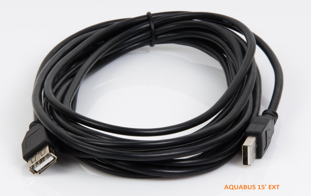 Aquabus Extension Cable - Neptune Systems