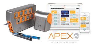 ApexEL Controller System - Neptune Systems