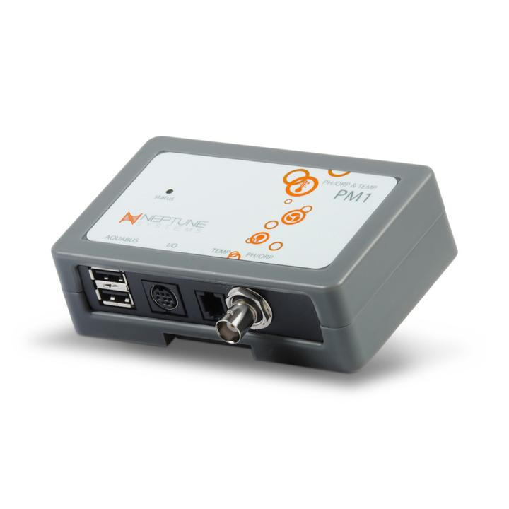 PM1 pH/ORP Module - Neptune Systems