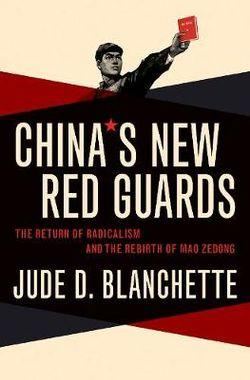 China's New Red Guards | Zookal Textbooks | Zookal Textbooks