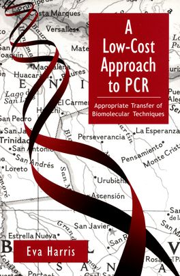 A Low-Cost Approach to PCR | Zookal Textbooks | Zookal Textbooks