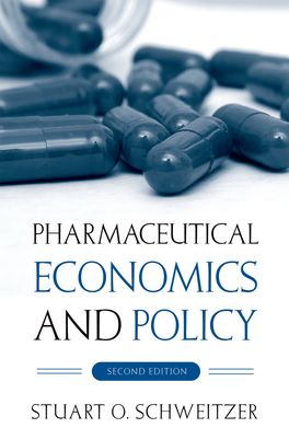 Pharmaceutical Economics and Policy | Zookal Textbooks | Zookal Textbooks