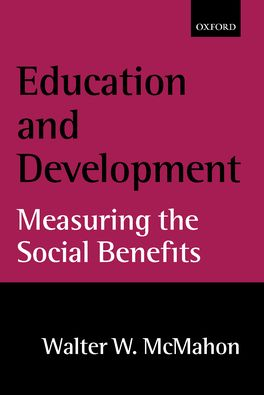 Education and Development | Zookal Textbooks | Zookal Textbooks