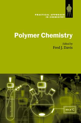 Polymer Chemistry | Zookal Textbooks | Zookal Textbooks