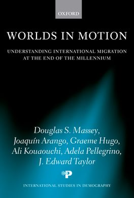 Worlds in Motion | Zookal Textbooks | Zookal Textbooks