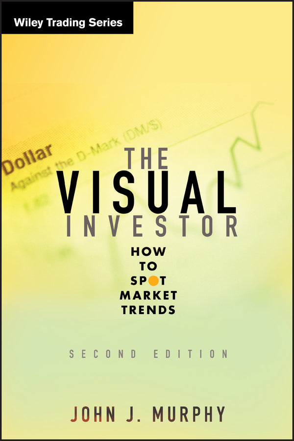The Visual Investor | Zookal Textbooks | Zookal Textbooks