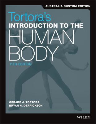 Introduction to the Human Body | Zookal Textbooks | Zookal Textbooks