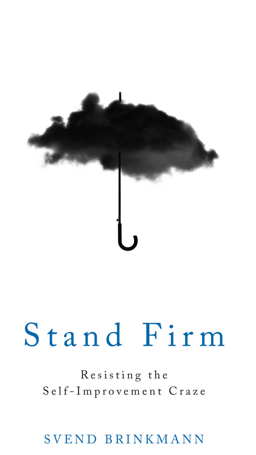 Stand Firm | Zookal Textbooks | Zookal Textbooks