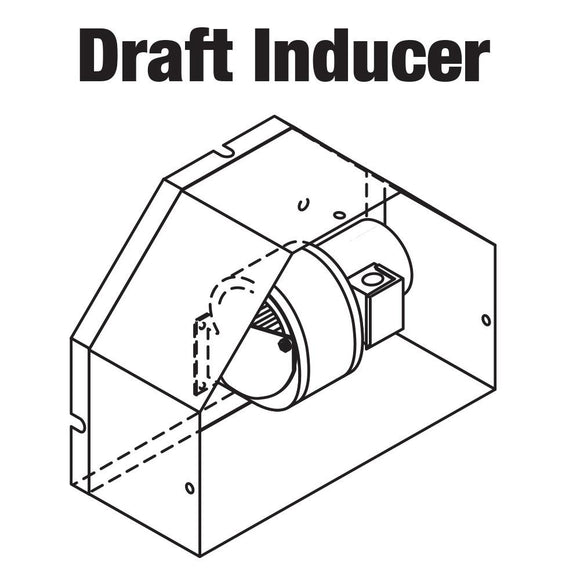 Draft Inducers