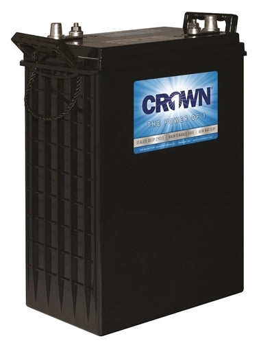 Crown L-16 - 370 Amp Hour