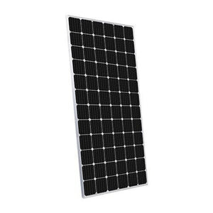 CSUN 390 WATT 72 CELL SOLAR PANELS
