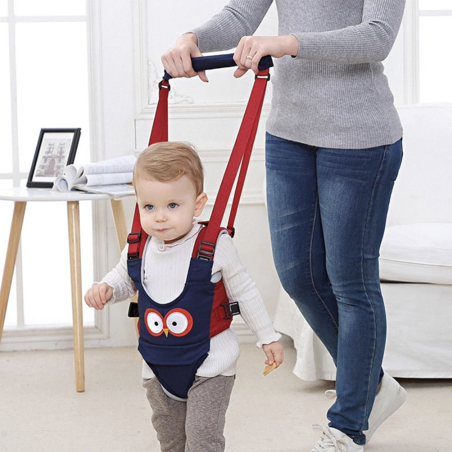 Brand New Baby Walker Harness