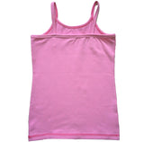 Camisole - Posey Pink