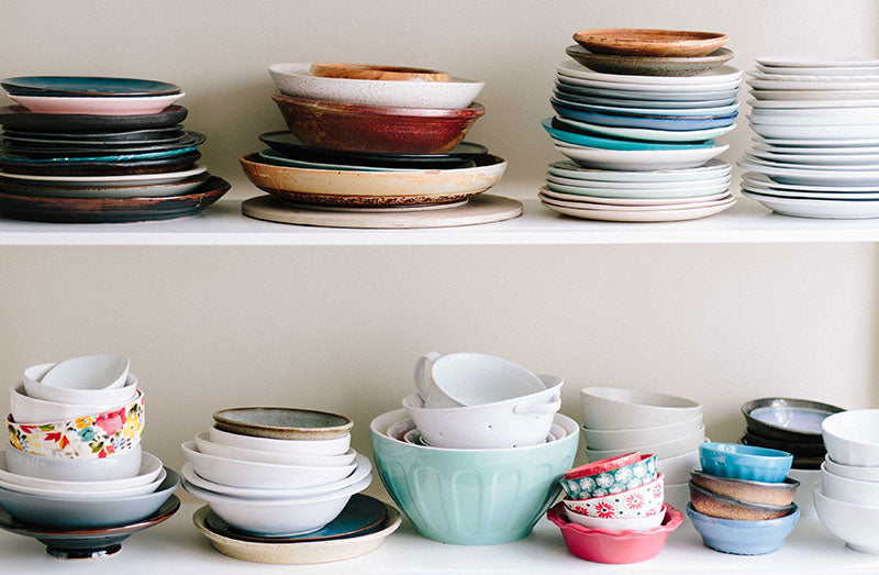 What is Melamine and How is it used