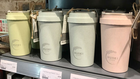 huski home cups at planet organic