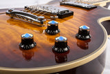 Top Hat Knob set | Big Stone for Gibson Les Paul™