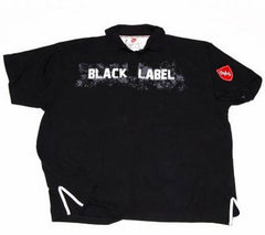 Polo-Shirt Black Label