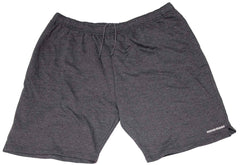 Shorts anthracite