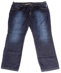 "Denim Jeans ""Fashion"""