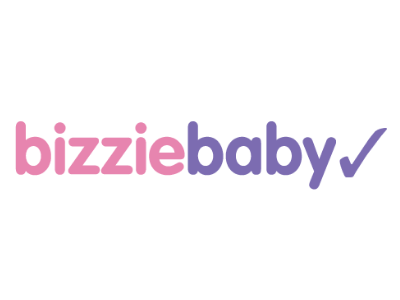 Luca and Rosa featured in bizzie baby magazine