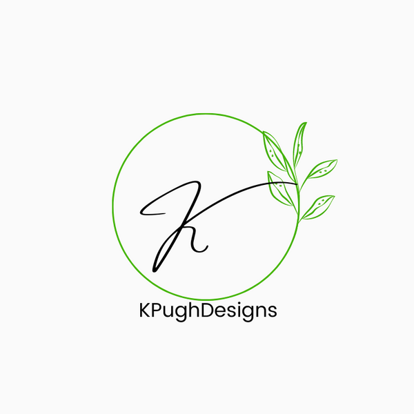 Kpughdesigns Gift Card