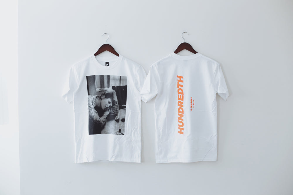 Load image into Gallery viewer, THE DAYDREAM TEE