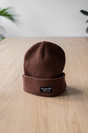 Load image into Gallery viewer, THE MERINO BEANIE