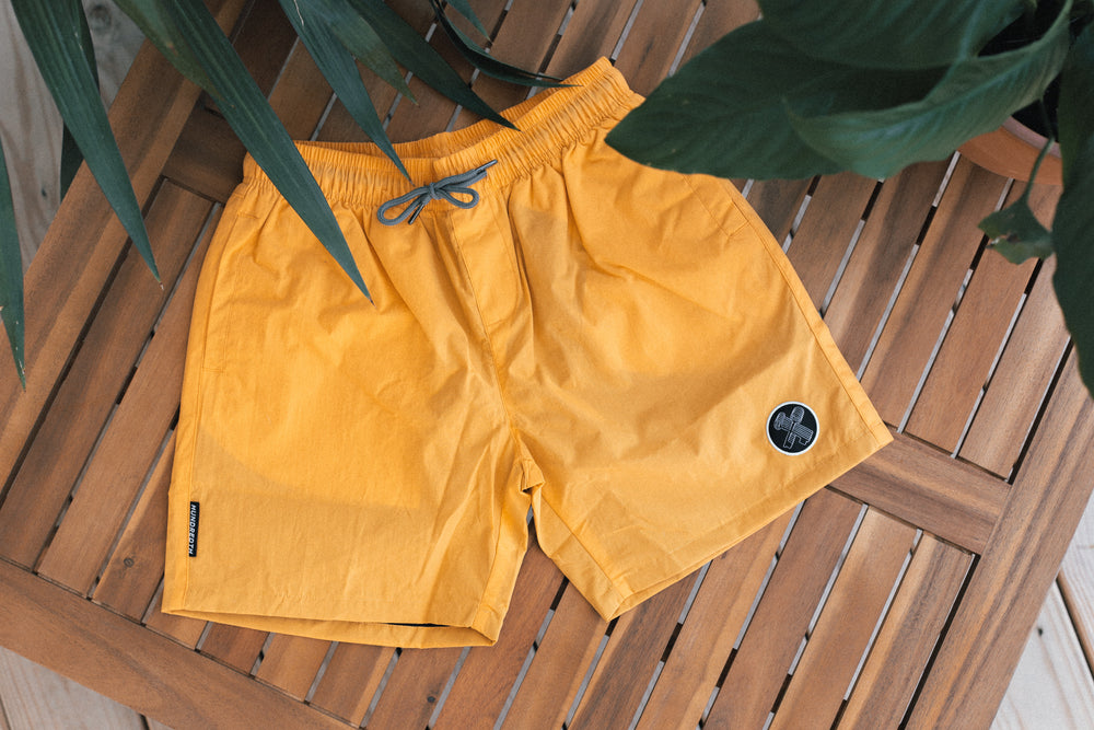 Load image into Gallery viewer, THE 2020 BEACH SHORTS