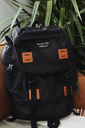 Load image into Gallery viewer, THE EVERYDAY BACKPACK