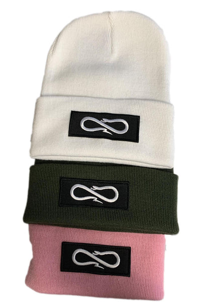 Beany Multicolor - Propaganda Clothing