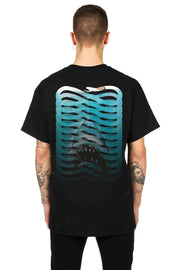 T-Shirt Icon Ribbs - Propaganda Clothing