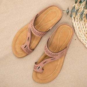 Women's Orthopedic Comfy Premium Sandals