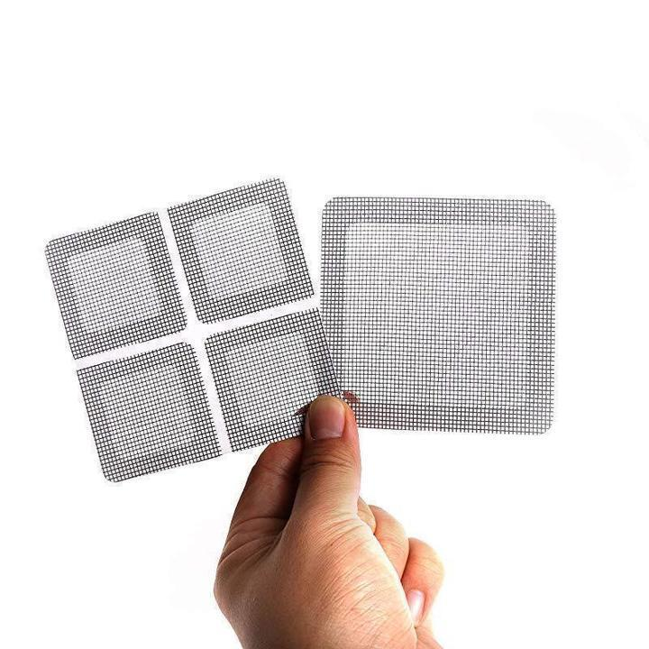 Screen Repair Patch