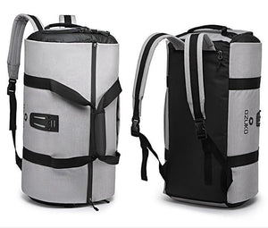 Multifunction Travel Bag