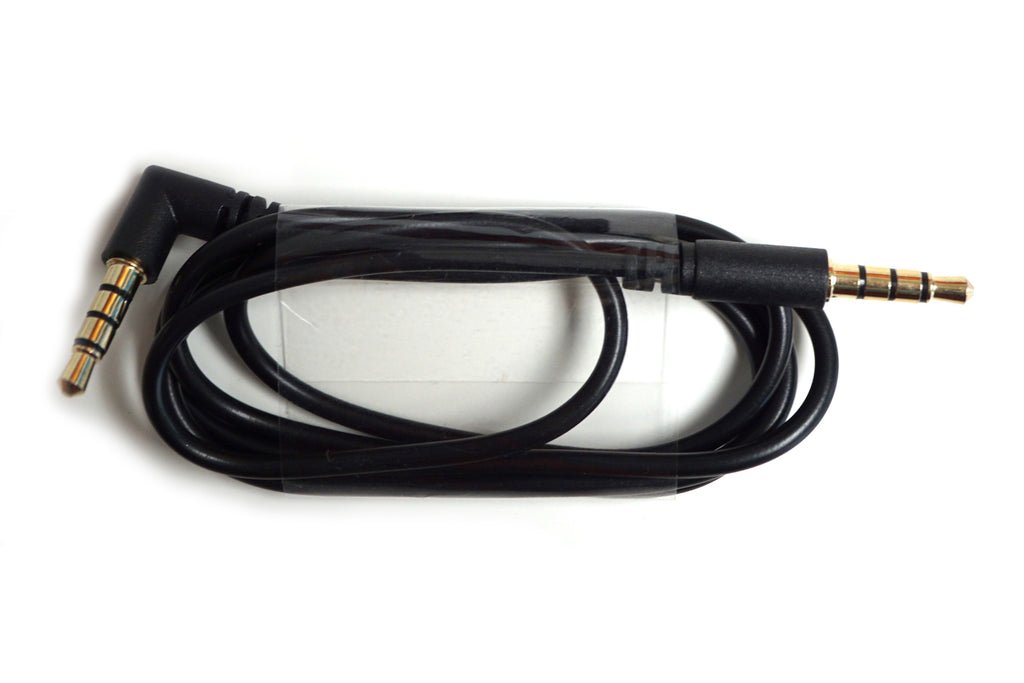 Long Audio Cable
