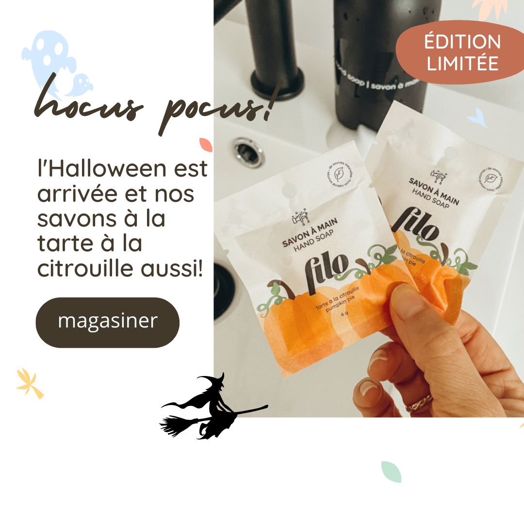 halloween special_mobile