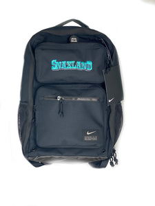 NIKE UTILITY - BACKPACK - SNAXLAND