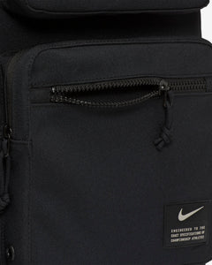 NIKE UTILITY - BACKPACK - FAST EDDIE