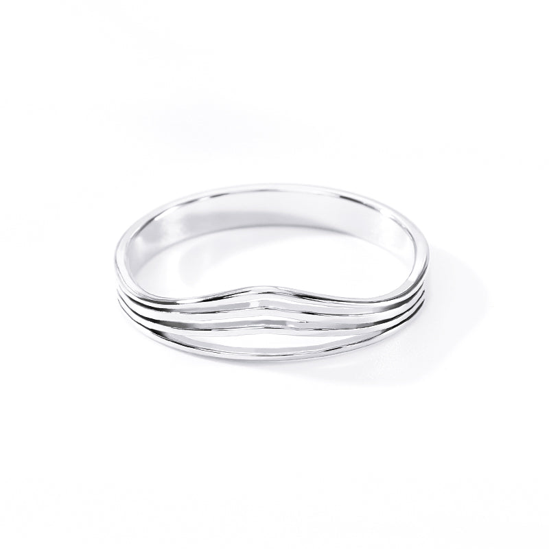 Riptide Ring - Influencer