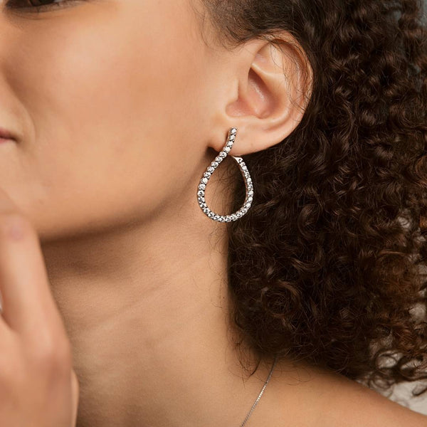 Vasuca® Universe Earrings