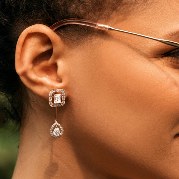 Vasuca® Venus Earrings