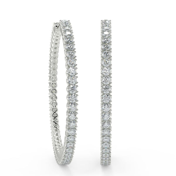 Vasuca® Vesta Earrings