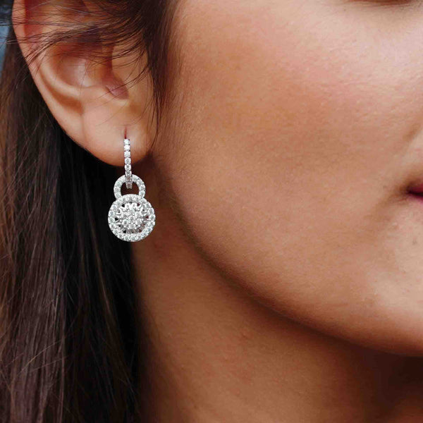 Vasuca® Astronomy Earrings