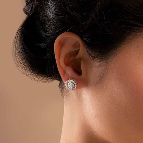 Vasuca® Cosmos Earrings