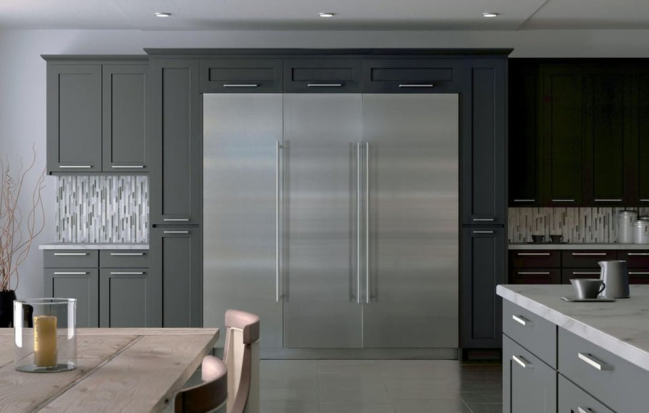 How to Find the Right Refrigerator?