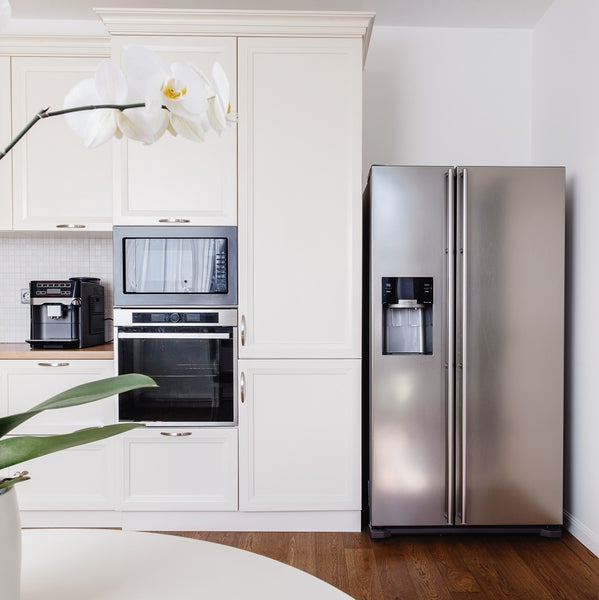 Ways to Upgrade Your Kitchen Appliances