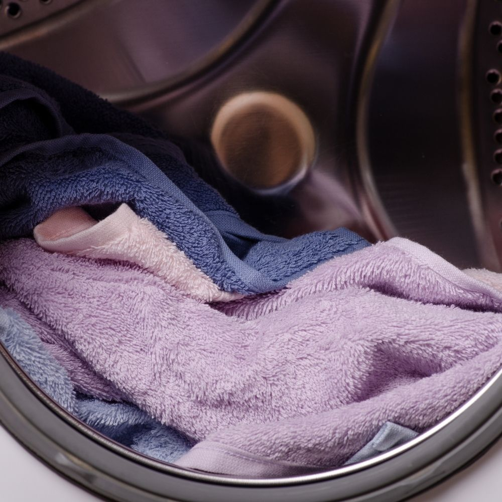 Dryer Repair vs. Replacement: Which Option Is Best