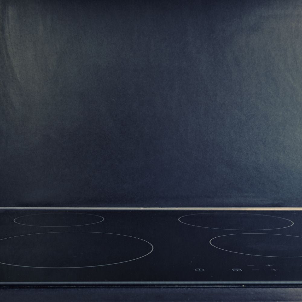 A Beginner's Guide to Induction Cooktops